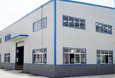 蓝盾——专业真空泵生产厂家!